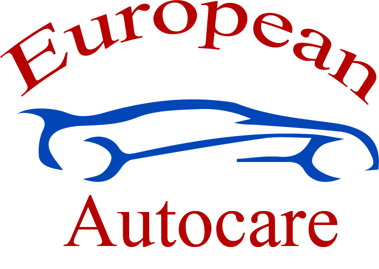 Rancho Bernardo European Auto Repair