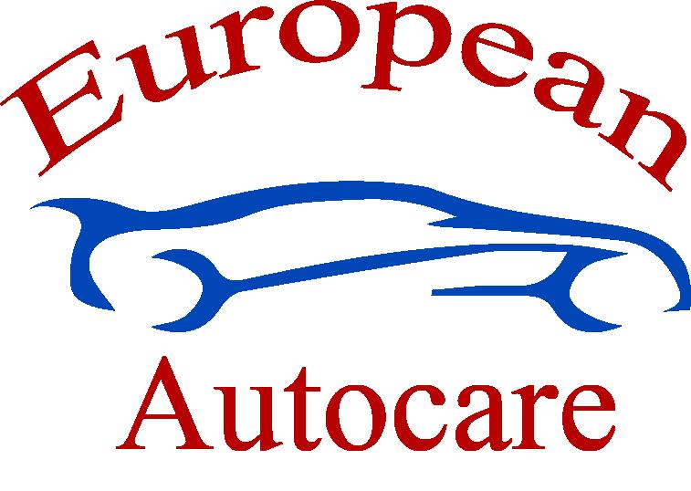 Rancho Bernardo European Auto Repair